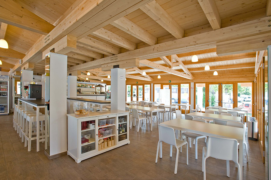 struttura-edile-in-legno