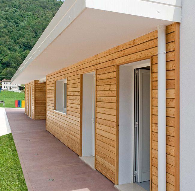 struttura-in-legno
