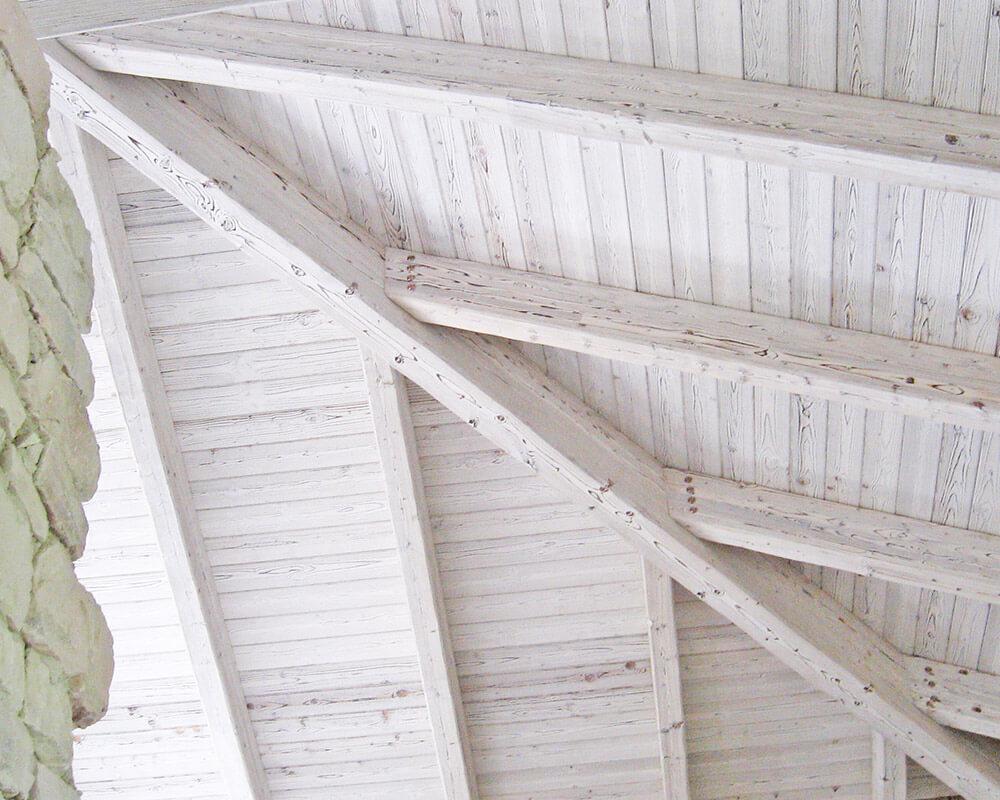 finiture-legno-antares