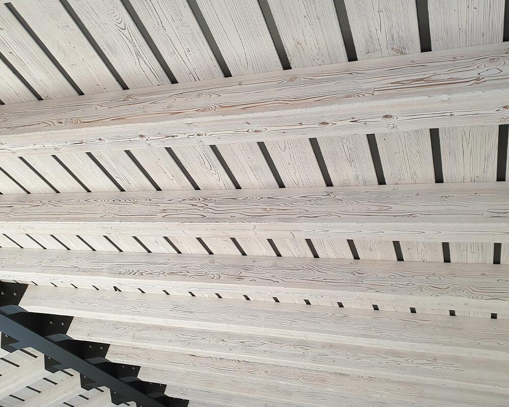 finiture-legno-atlas