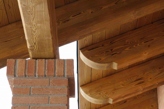 casa-in-legno-finiture