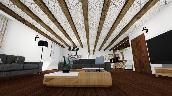 sistema-loft-controsoffitto-legno