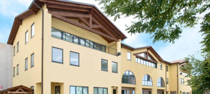 tetto-in-legno