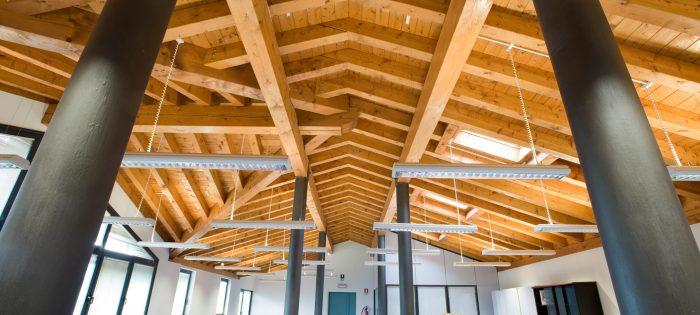 tetti-solai-legno