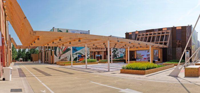 Realizzazioni-speciali-strutture-legno
