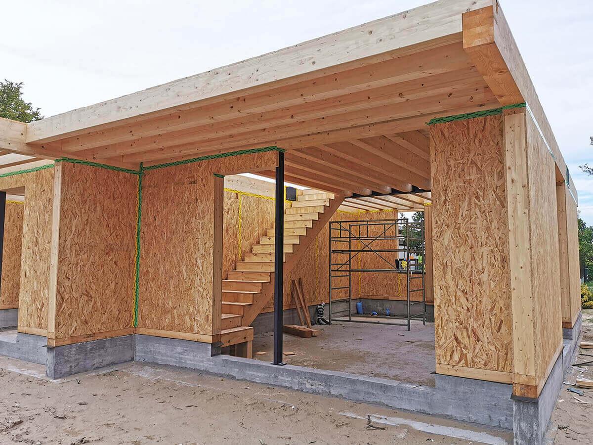 casa-in-legno-struttura