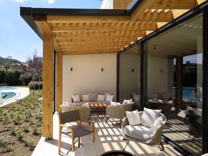 ampliamento-struttura-legno-motegrotto