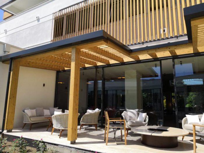 ampliamento-struttura-legno-esterno