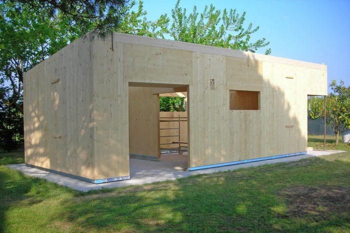 casa-in-legno-al-grezzo