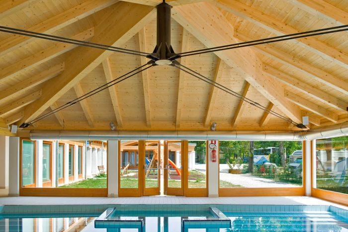 tetti-e-solai-legno