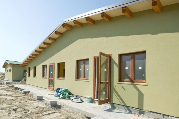 casa-in-legno-al-grezzo-avanzato