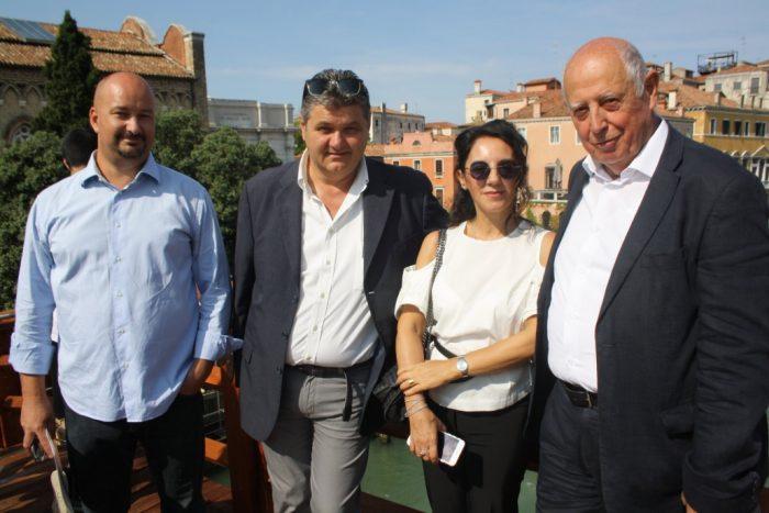 Ponte-Accademia-team