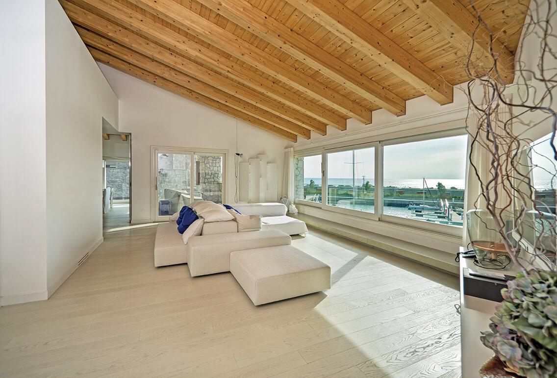 soffitto-in-legno