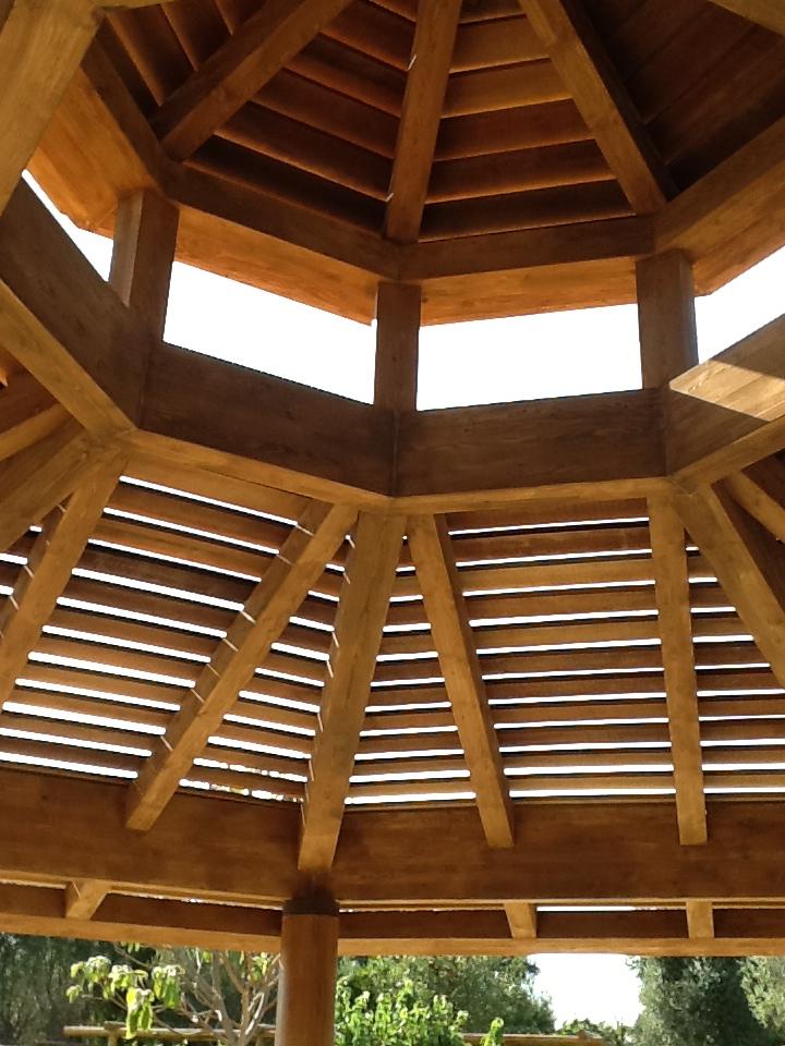 strutture-speciali-legno