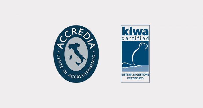 certificazioni-legno