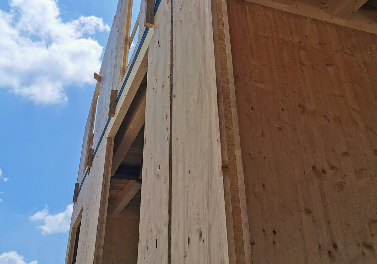 casa-in-legno-sistemi