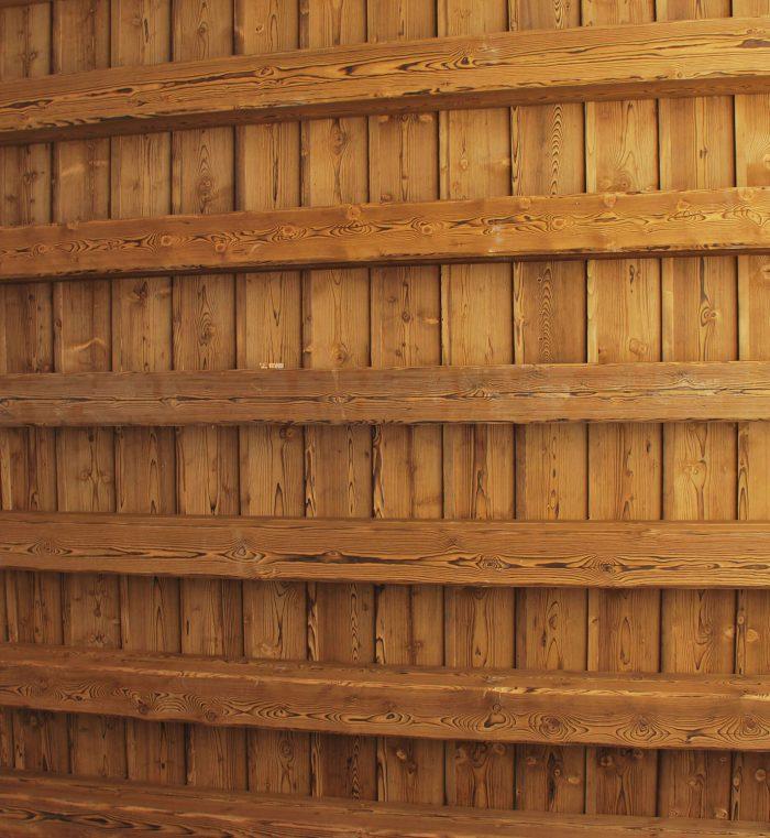 tetti-legno