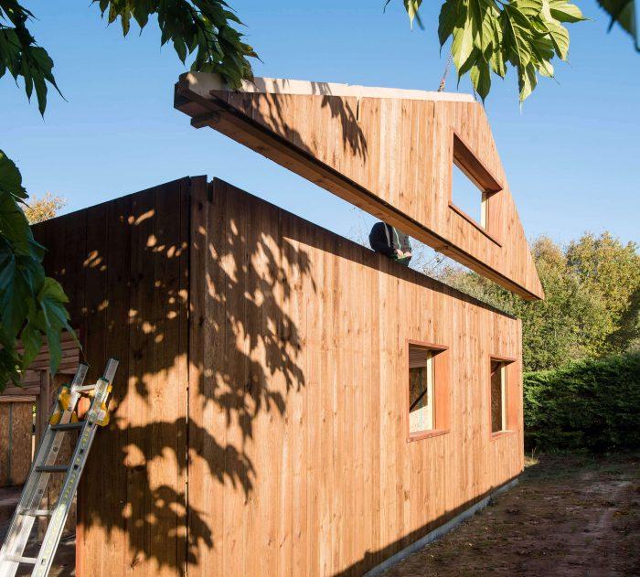 tetti-legno-grosso