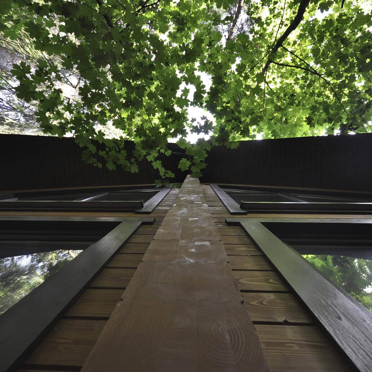 casa-in-legno-progettazione