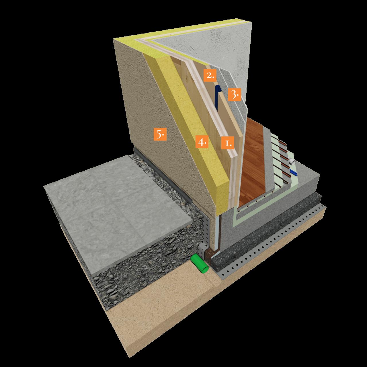 casa-in-legno-struttura-pannelli