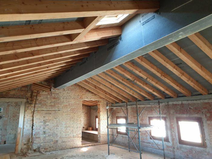 struttura-in-legno-restauro